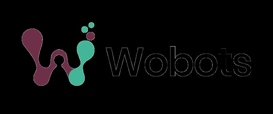 Wobots